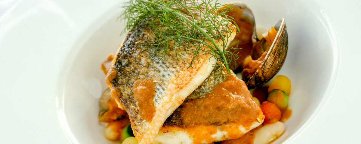 Why Adding Fish to Your Diet – Is Easy, Delicious, And Good for You!